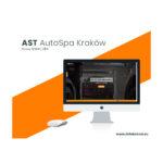 AST AutoSpa Kraków