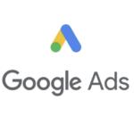 Google Ads już działa