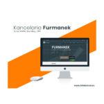 Kancelaria Furmanek