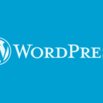Nowy Wordpress 5.0