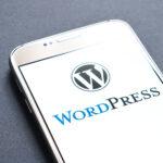 Lazy-load w standardzie od Wordpressa 5.4